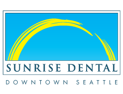 Sunrise Dental of  Seattle