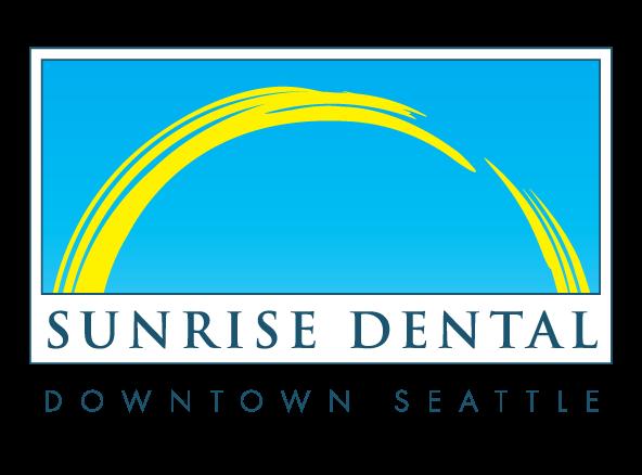 Sunrise Dental of  Seattle