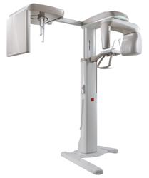 Cephalometric X-Rays